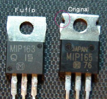 MIP163