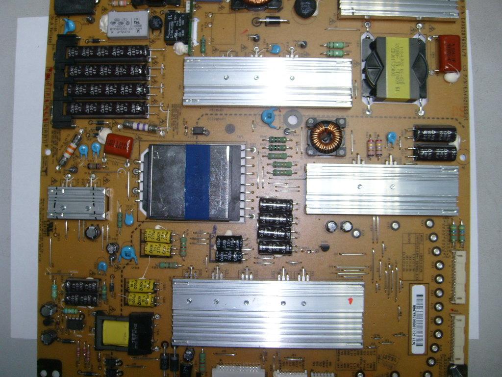 Lcd Tft Plasma Toshiba 22cv100u Wiring Diagram