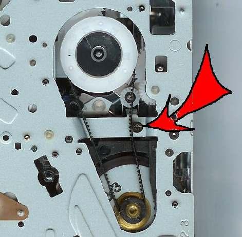 Секреты ремонта видеокамер samsung ремонт canon принтеров - ремонт в Москве