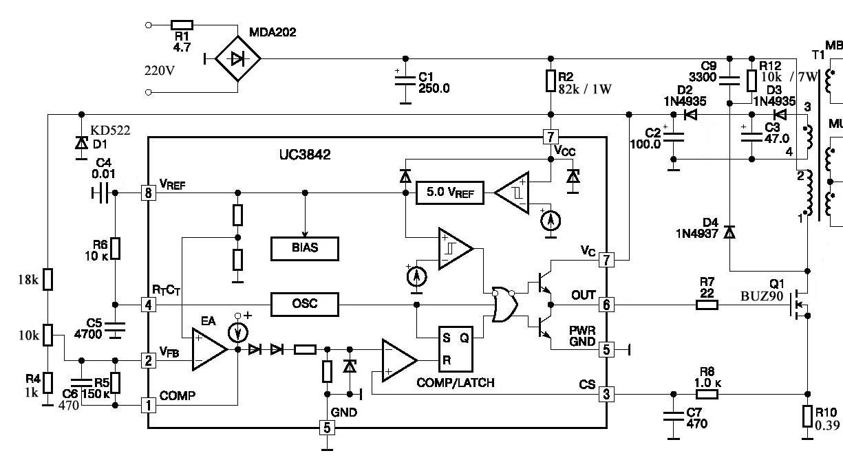 Схема телевизора lg cf-20e20 электрическая схема телевизора шиваки 208 м 4. Май 16th, 2013.  Filed under.