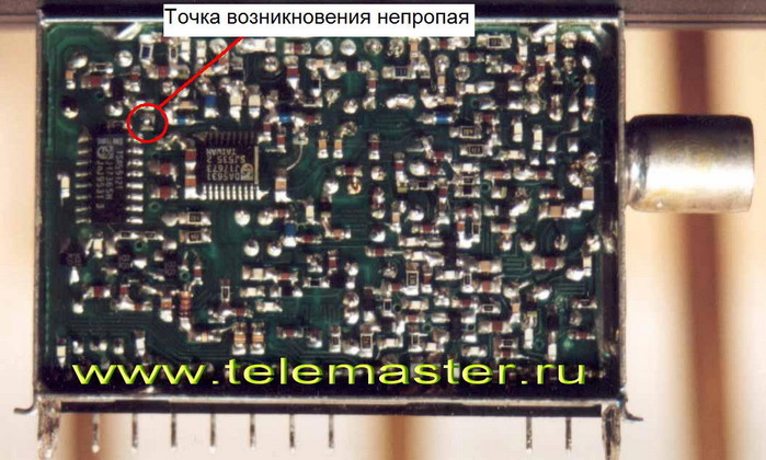 """,""www.telemaster.ru"